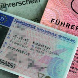 https://verifizierterfuhrerscheinn.com/buy-drivers-license/